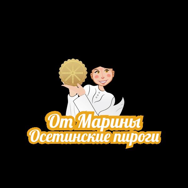 Пироги от Марины